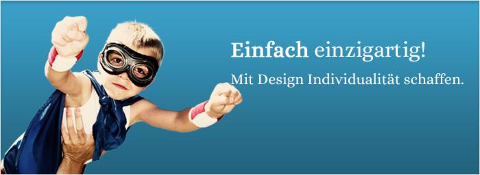 Design, Printdesign, Design, Grafikdesign, Printdesign, Druckdesign, Gestaltung oder Kommunikationsdesign. Ganz egal wie Sie es nennen. Design ist der Grundstein für Ihre erfolgreiche Kommunikation