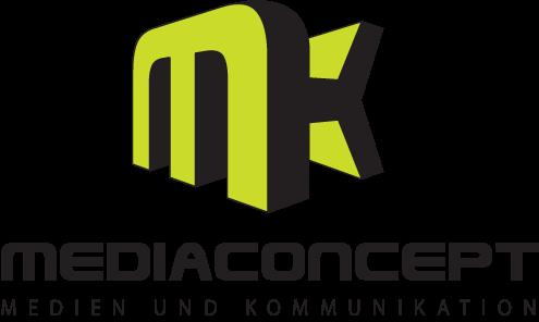 Logo mk mediaconcept