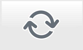 Content-Management-Systeme (CMS)